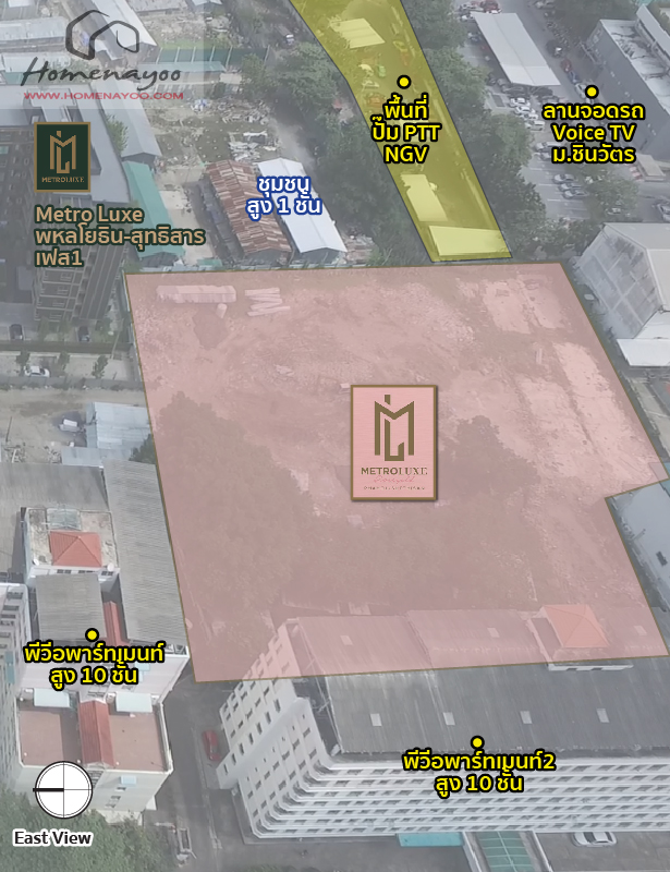 map_metroluxe-pahol-14