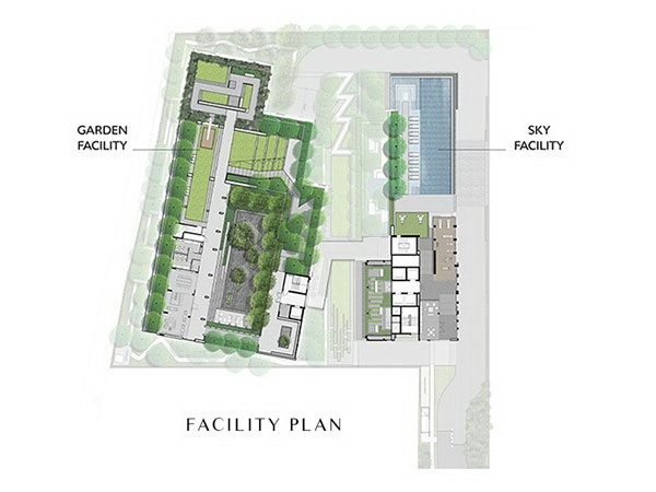 คอนโด-Chapter-One-Shine_facility-plan