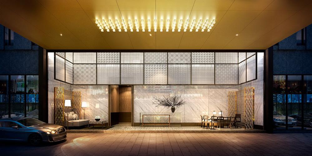 02-residence-lobby