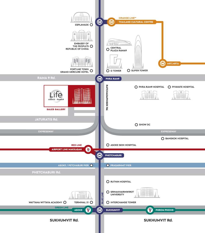 1708 Map Life Asoke Rama9_C-01