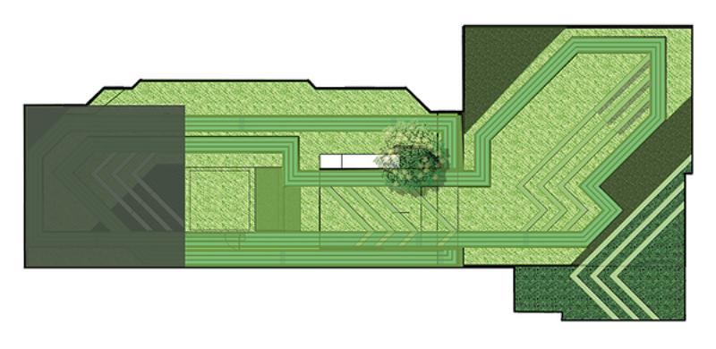 1aaaroof-floor2