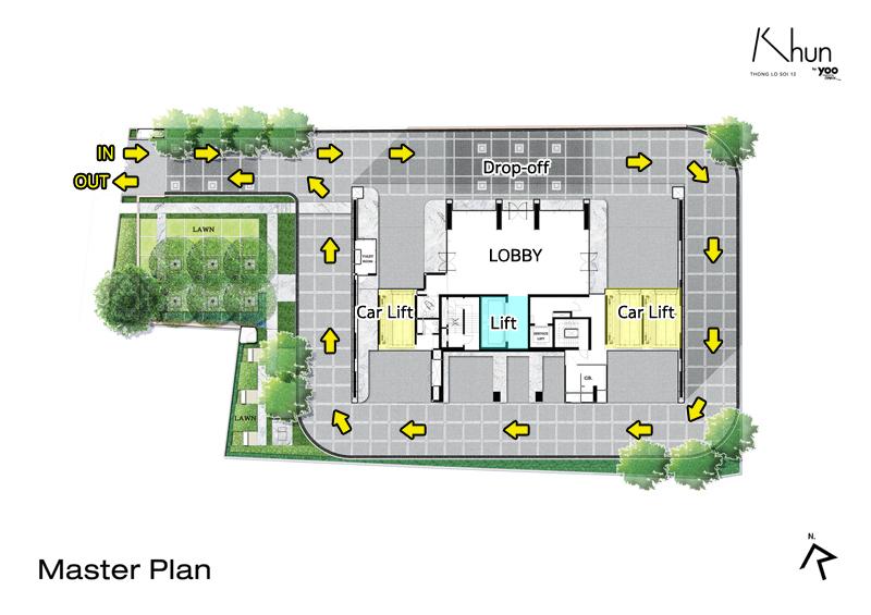 Floor_Plan-1