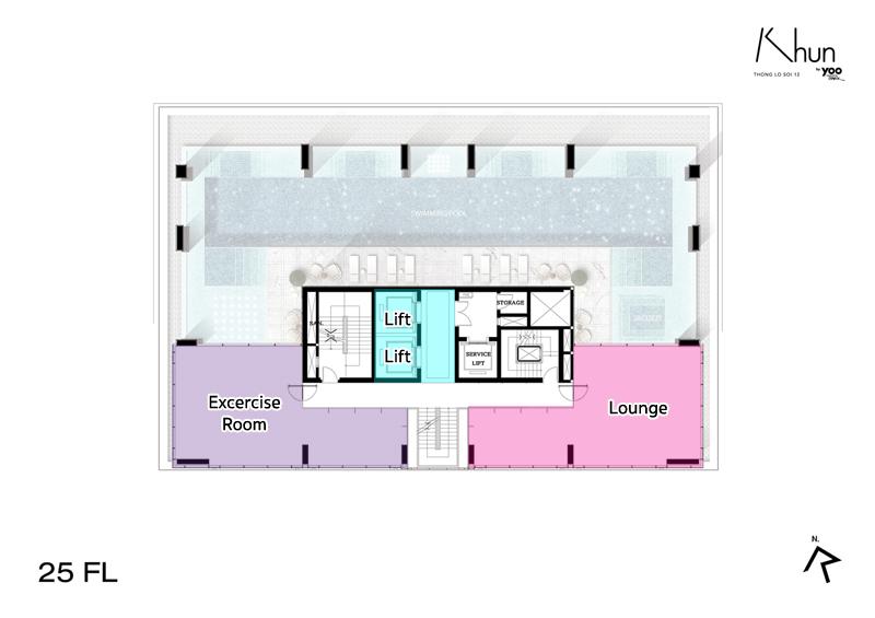 Floor_Plan-6