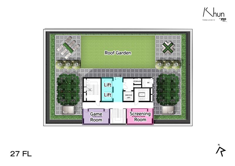 Floor_Plan-8