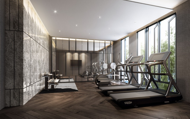 KALM-Gallery-Facilities-Gym