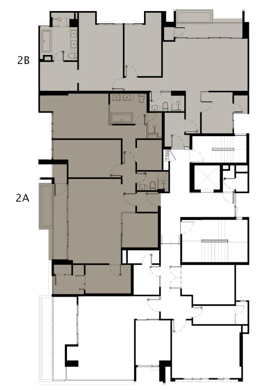 KALM-Penthouse-floor-plan-floor-2
