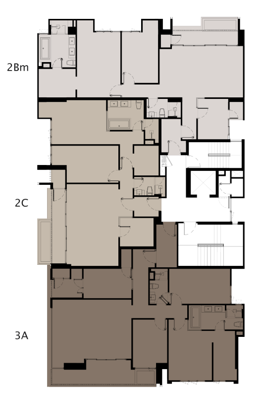 KALM-Penthouse-floor-plan-floor-3-and-5