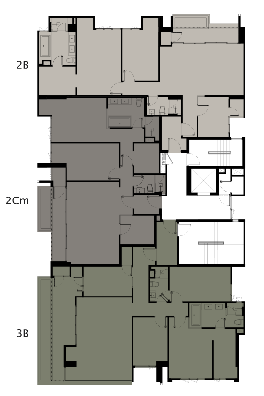 KALM-Penthouse-floor-plan-floor-4-and-6