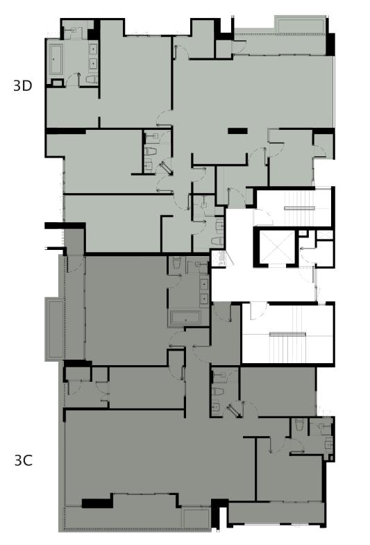 KALM-Penthouse-floor-plan-floor-7