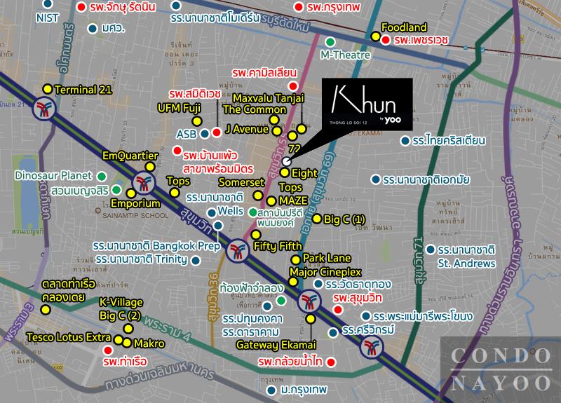 KHUN-FOOD