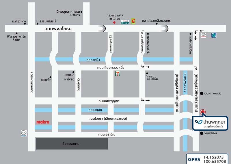 Map_pk109