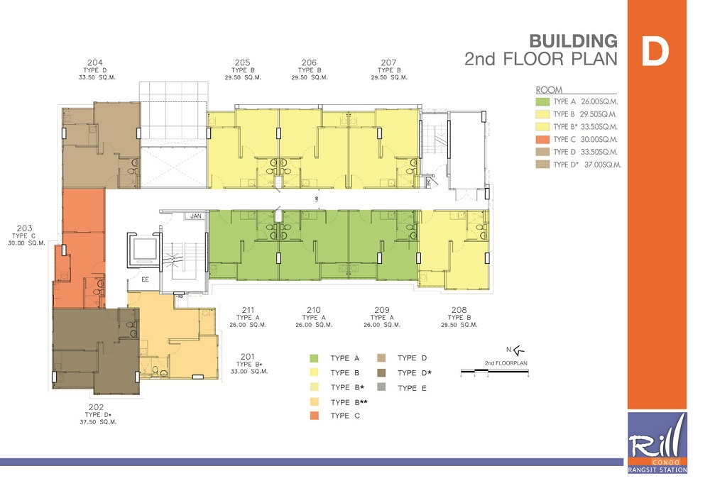 Plan-Floor-1