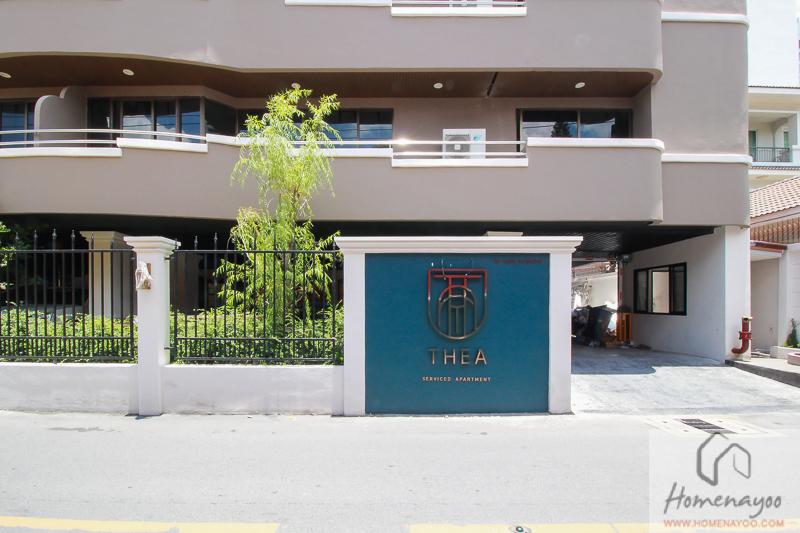 Taka Haus เอกมัย 12-SRRE-2