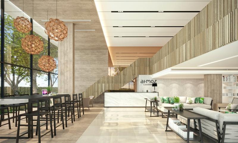 atmozDuplex-Lobby-Lounge