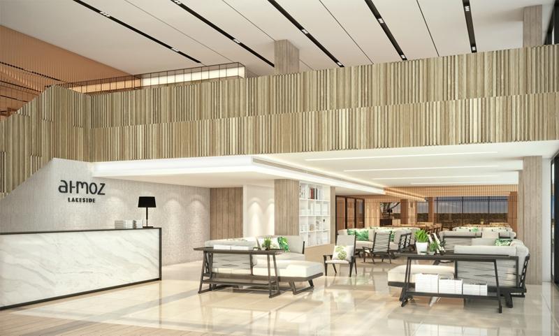 atmozDuplex-Lobby-Lounge2