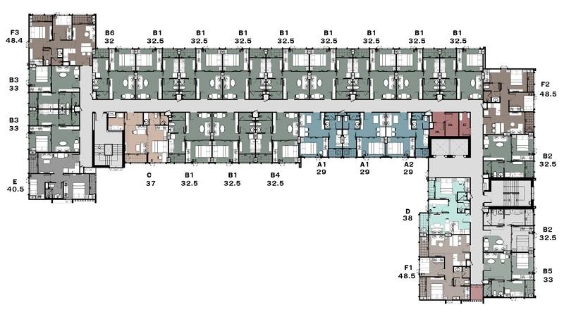 floor-3-8