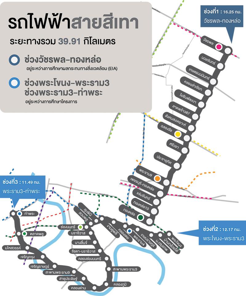 greyline-map