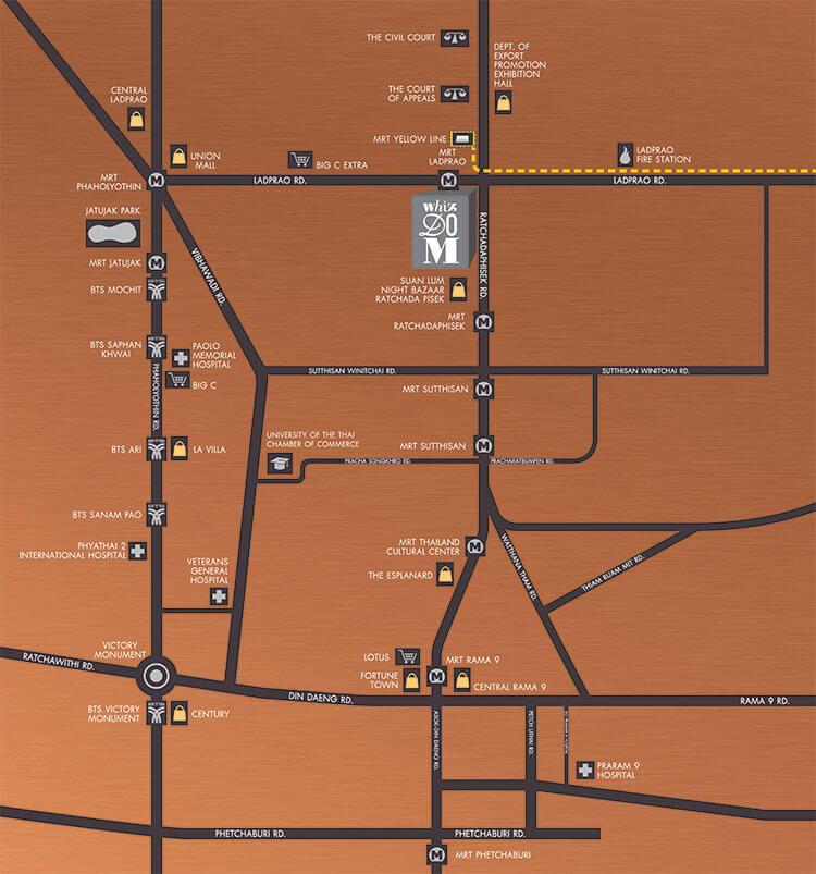 location-map-xl