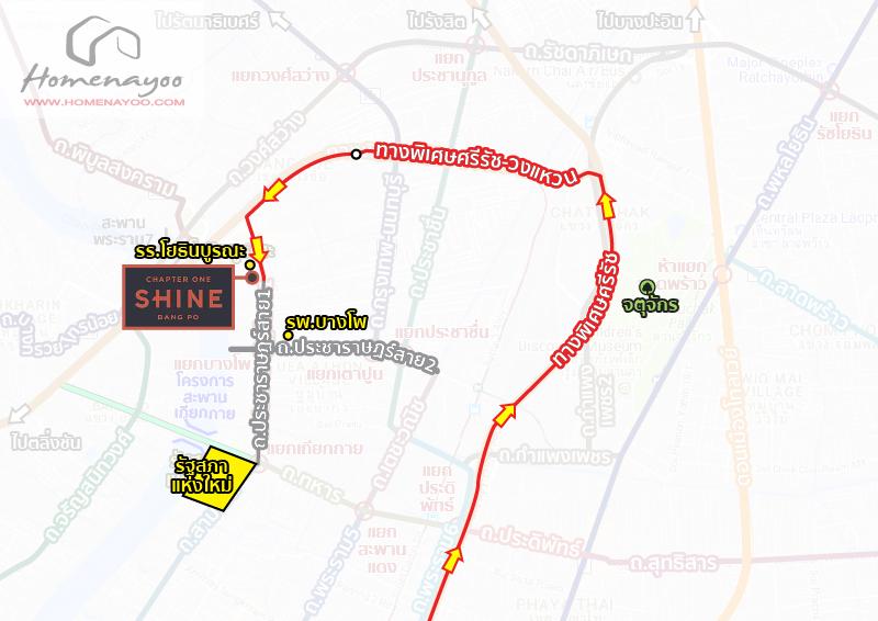 map-chapter1-bangpo-01-01-01-01