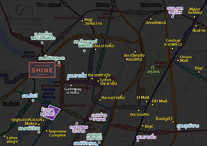 map-chapter1-bangpo-01-01
