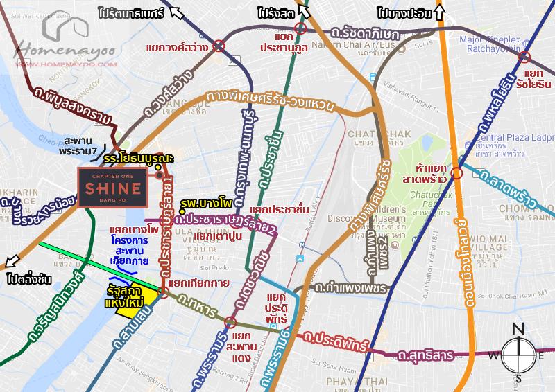 map-chapter1-bangpo-01