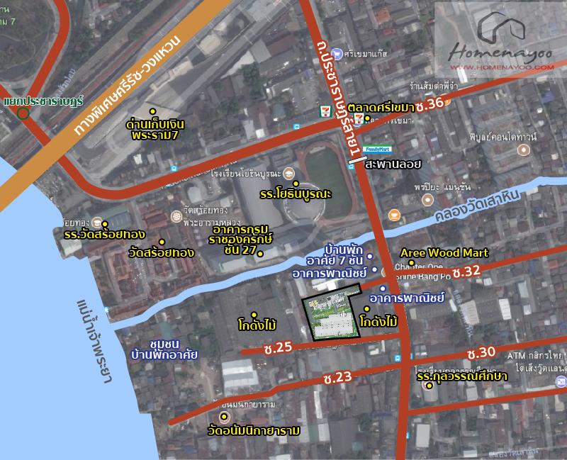 map-chapter1-bangpo-02