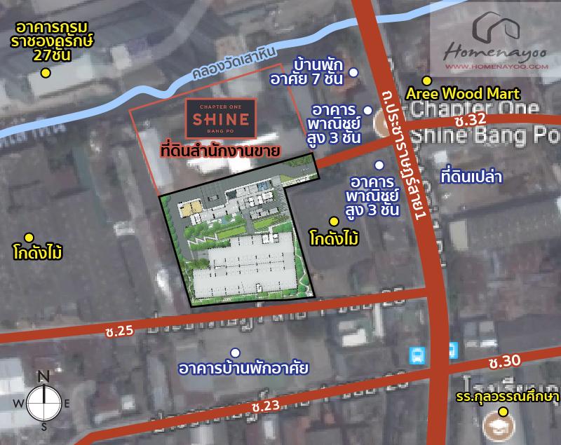 map-chapter1-bangpo-05