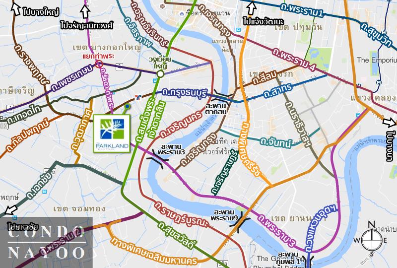 map_condo-parkland-01