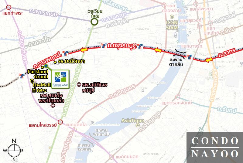 map_condo-parkland-02-02-02-02