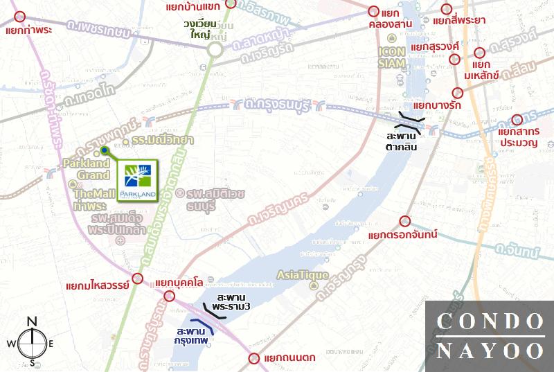 map_condo-parkland-02-02-02