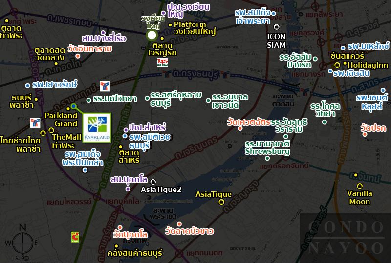 map_condo-parkland-02-02