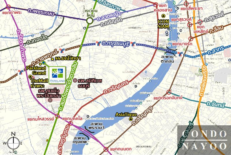map_condo-parkland-02