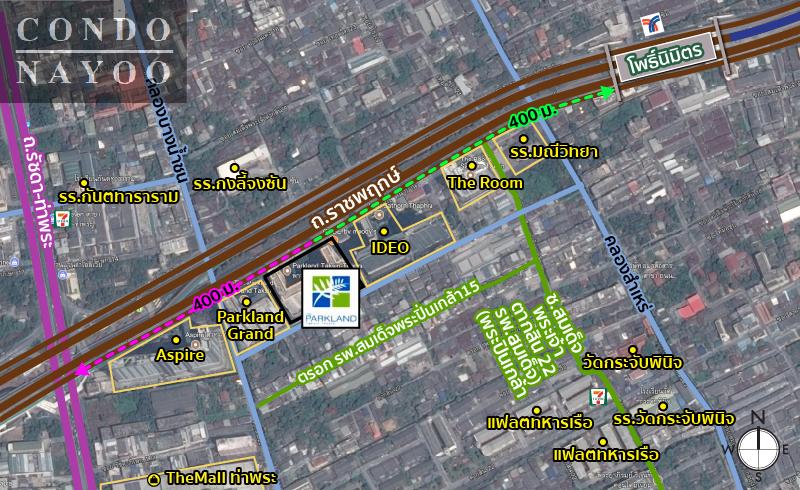 map_condo-parkland-03