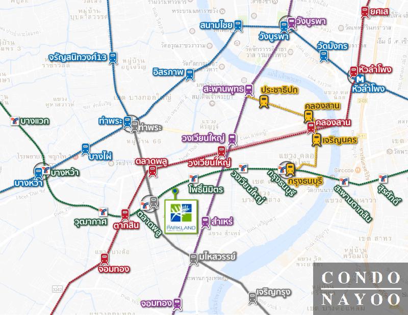 map_condo-parkland-04