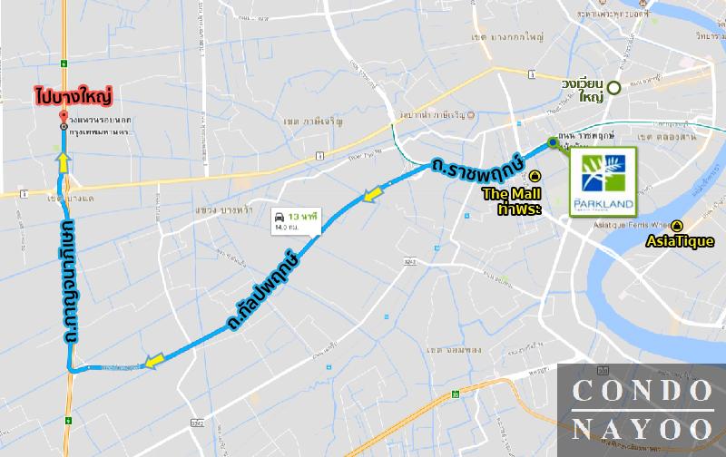 map_condo-parkland-05