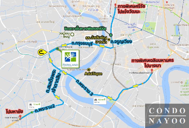 map_condo-parkland-06