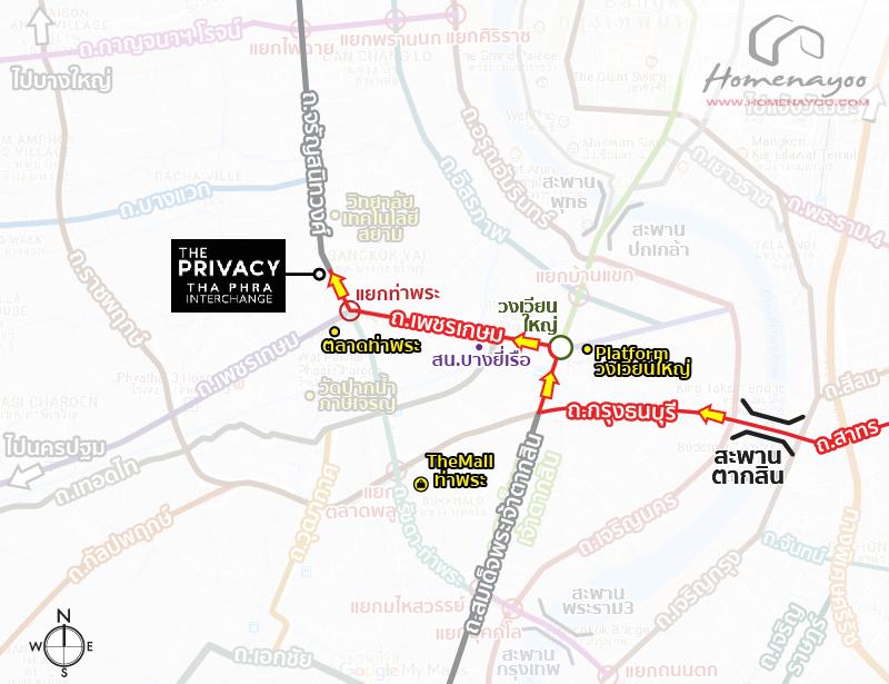 map_privacy-thapra-interchange-01-01-01