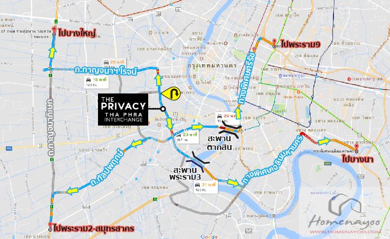 map_privacy-thapra-interchange-03