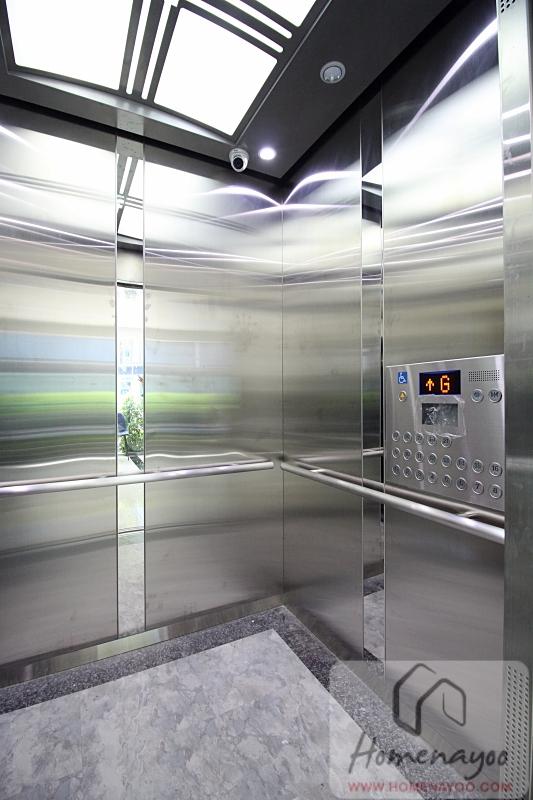 metrosky bsIMG_9116