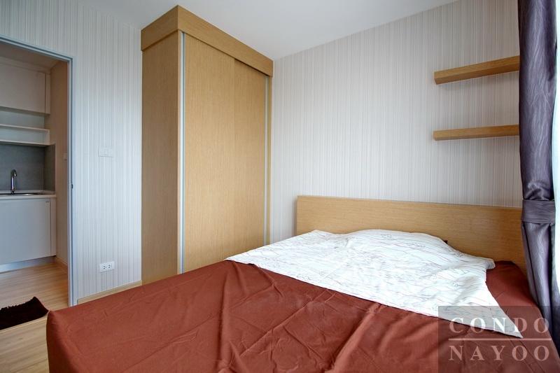 ห้องตัวอย่าง (24)