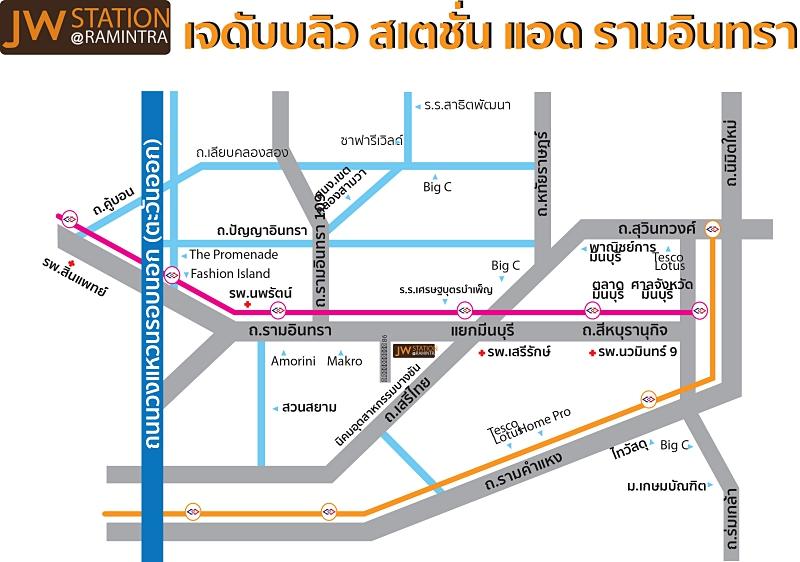 1aaaaaMap JW Station_thai