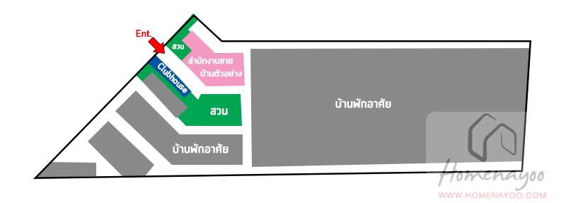1master-plan-2 copy