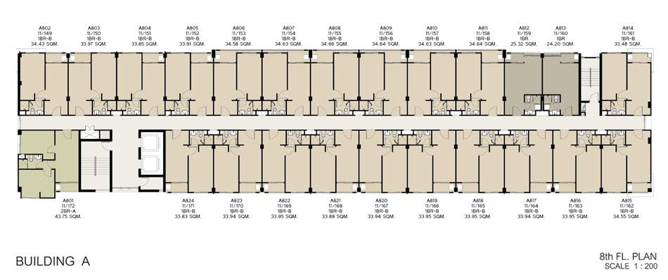 A 8_floor_plan