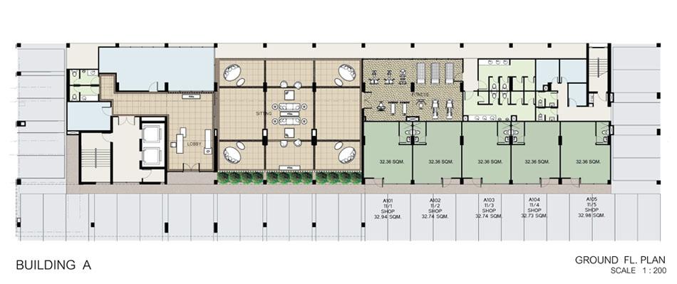 A G_floor_plan