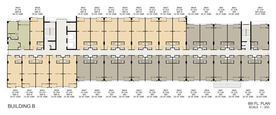 B 8_floor_plan