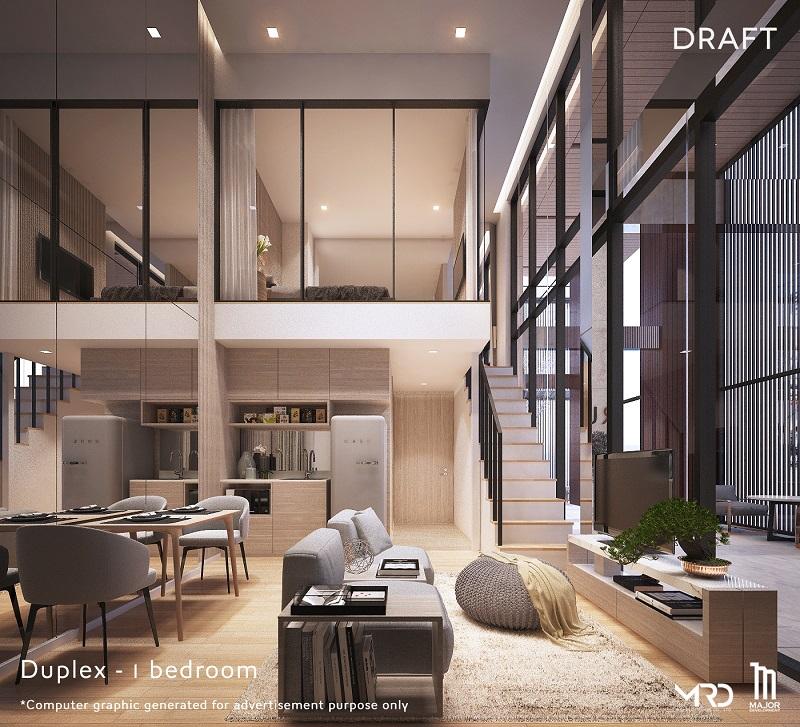Draft_duplex 2