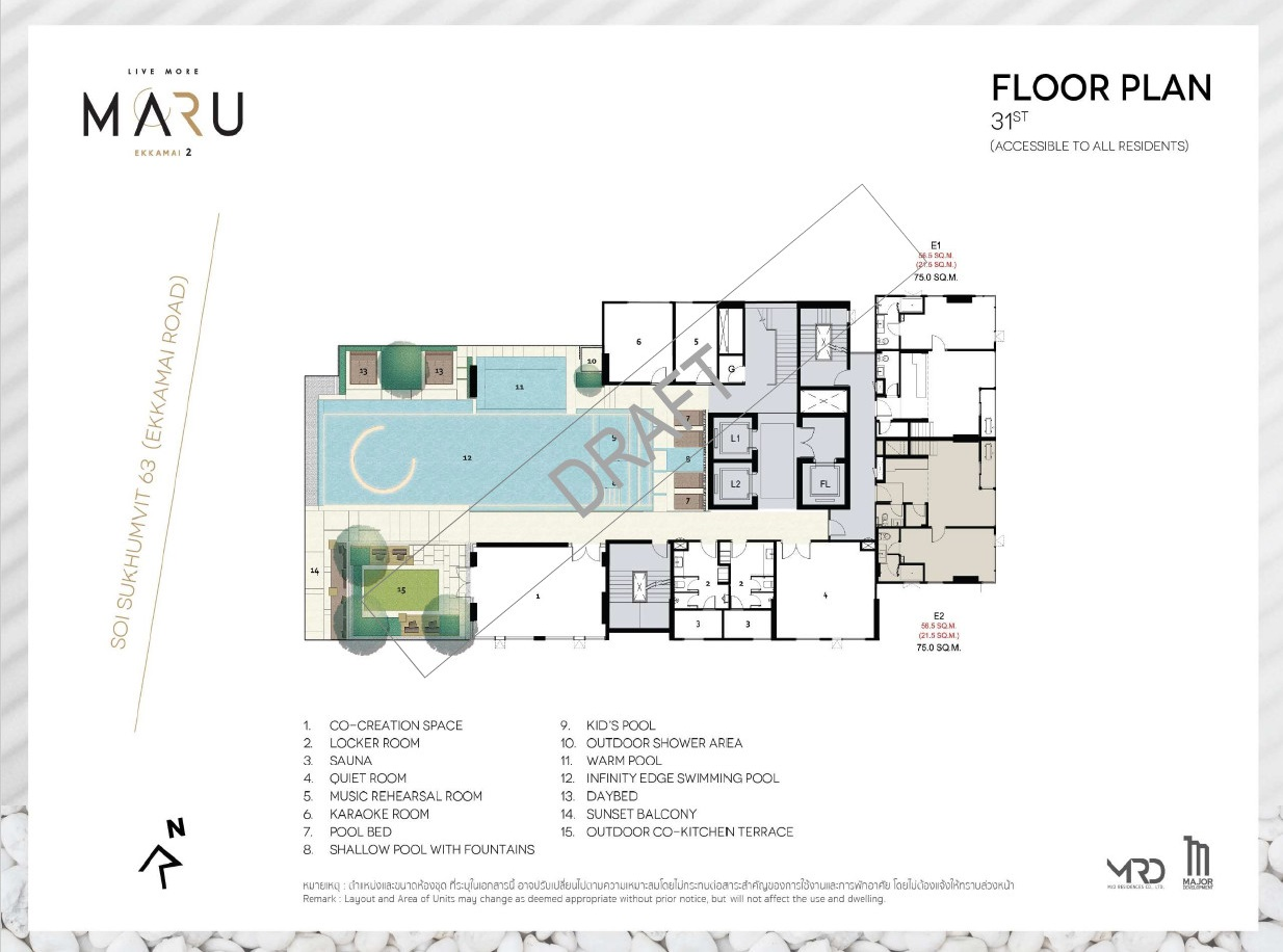 Facility_FloorPlan_31st