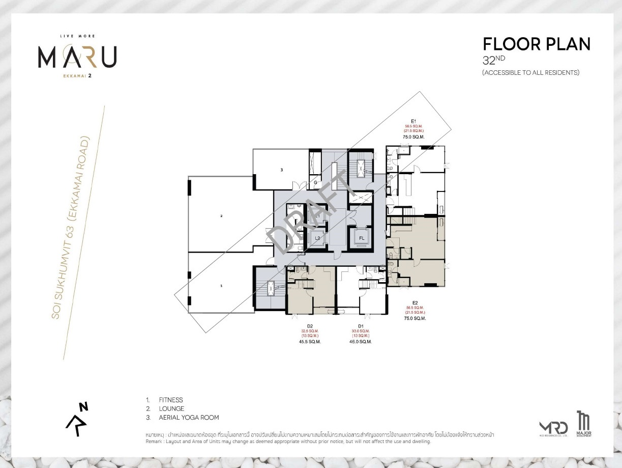 Facility_FloorPlan_32nd