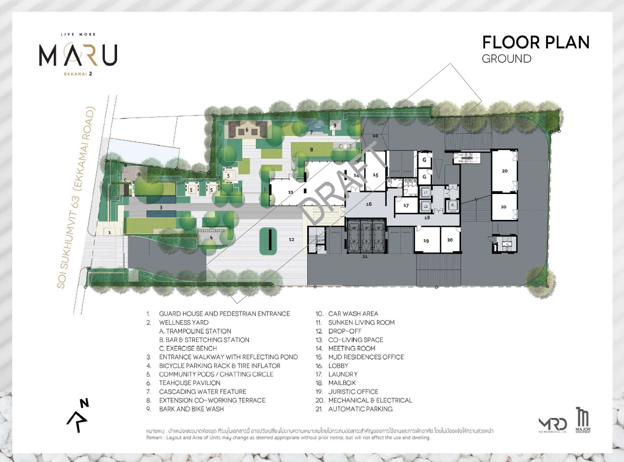 Facility_FloorPlan_Ground