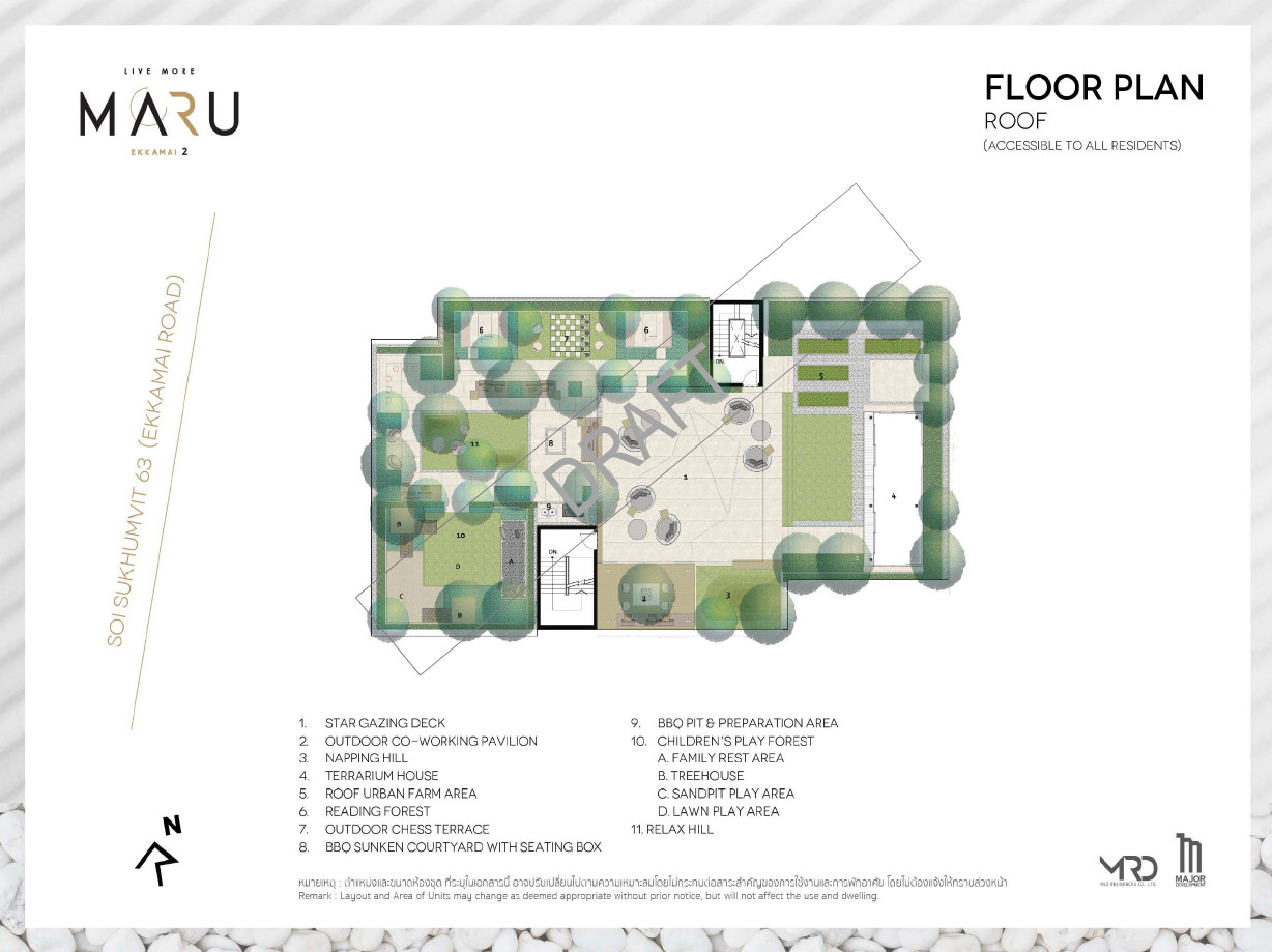 Facility_FloorPlan_Roof